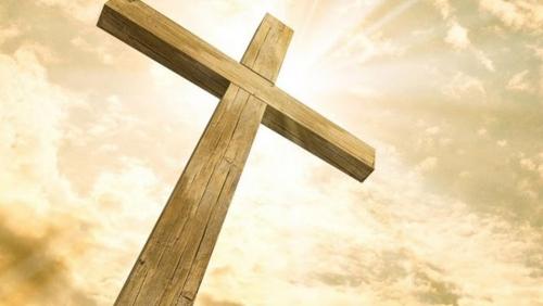 As frases que Jesus pronunciou na cruz